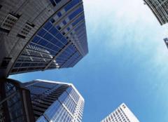 2018年房价将保持平稳回落 建议将限购政策制度化