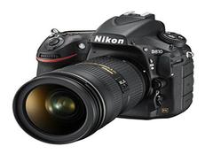 尼康入门单反相机推荐 尼康单反相机哪几款好