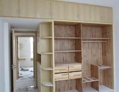 新房装修木工哪些地方要用 资深木工师傅教你验收!