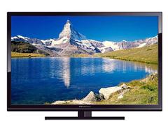 液晶电视和等离子电视有什么区别 哪种比较好呢