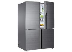 冰箱哪个牌子好又实惠 冰箱海尔好还是容声好