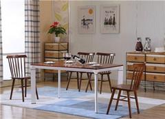 日式家具特点是什么 有什么作用