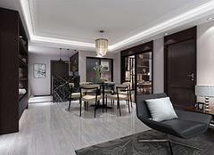 2018客厅装修大概多少钱 不同档次的客厅报价