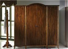 板木家具的特点有哪些 哪个品牌板木家具好呢