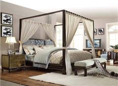 新中式家具有哪些特点 应该怎么选择