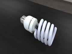 节能灯应该怎么挑?有哪些节能灯购买须知
