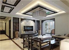 一百平米的房子装修要多少钱 十万元够不够呢