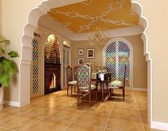 80平米房屋装修多少钱 80平米装修详细清单明细