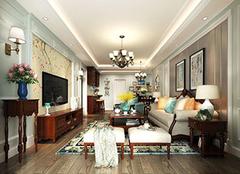 100平米房子装修预算多少钱 不同风格半包、全包的价格