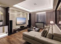 100平米的房子装修预算详情 怎么装才省钱