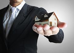 银行审批房贷到底看什么?有哪些重点审查项目?