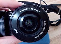 佳能相机镜头哪款好 佳能相机镜头价格多少钱