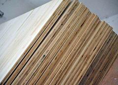 2018木工装修材料有哪些 装修木工材料选购三大标准