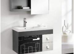 科勒浴室柜质量如何 科勒浴室柜价格详情