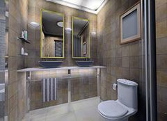 厨房卫生间改造如何做 厨房卫生间怎么改造