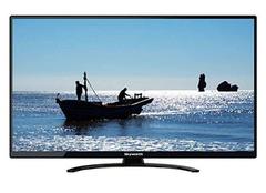 创维电视质量好不好 以及创维电视哪个型号最好