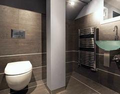 卫生间装修风水禁忌 卫生间风水最佳布局是怎样的