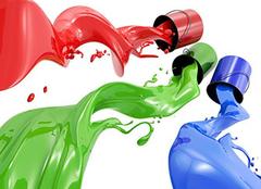  装修油漆哪种好 装修油漆一般工期多久