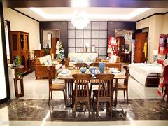  怎么辨别实木家具真假?常见的家具材质有哪些?