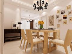 室内装修细节介绍 小细节堆砌出完美家居