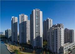 4月最新房价公布  12城市政府负责人被住建部约谈  涨幅最大是这个城市!