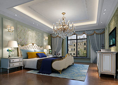 家装墙面装饰材料有哪些 墙面装修用什么材料好