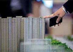 2018房价暴跌是真是假 最新预测:未来5年房价暴跌是妄想吗?
