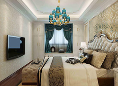 100平三室两厅装修预算 三房装修价格多少钱