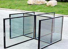 中空玻璃有哪些优缺点?怎么选中空玻璃比较好?