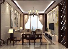 新房装修注意事项有哪些 让装修环保又安全