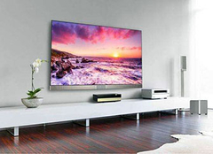 创维AI电视Q5A体验评测 真正的AI电视