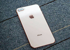 苹果8和苹果8plus区别 我们选哪款苹果型号好呢