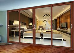 什么是铝包木门窗 铝包木门窗与断桥铝门窗哪个好