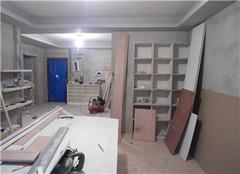 旧房装修翻新有哪些步骤 怎么做更省钱呢
