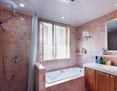 卫生间装修注意事项及细节 有哪些是必须要了解的呢