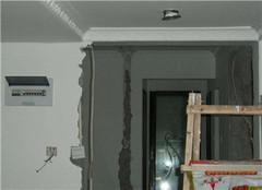 旧房翻新装修有哪些注意事项 这些禁忌玩玩碰不得