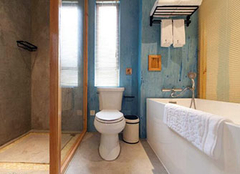 法恩莎和恒洁哪个更好 有哪些口碑好的卫浴品牌呢
