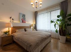 10平米卧室装修效果图 小户型卧室如何装修精致美观