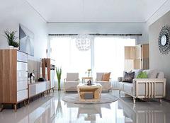 房子简单装修要多少钱 最省钱的装修预算