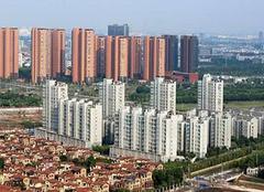 三线城市房价暴涨 如何用三线城市的房价,买到准一线房子?