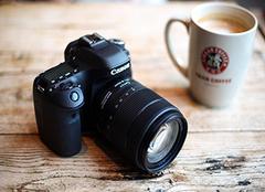 佳能单反相机哪款好 尼康和佳能单反哪个性价比高
