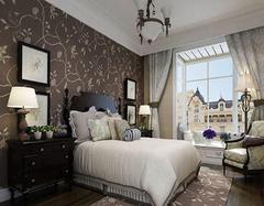 卧室太大怎么装修 大卧室装修的技巧