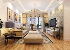 房屋装修预算清单怎么做 2018简单装修需要多少钱