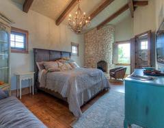 新房卧室装修注意事项 怎么装饰自己的卧室