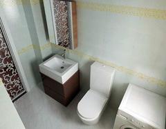 小卫生间怎么装修 卫生间装修要注意什么