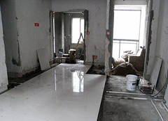 房屋拆改施工方案 多少人能做到这三点