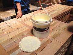 木工胶怎么使用 木工胶使用有哪些注意事项