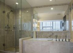 什么品牌的淋浴房好 淋浴房十大知名品牌介绍