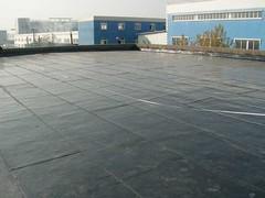 旧房屋顶怎么修补 屋顶漏雨要及早修补