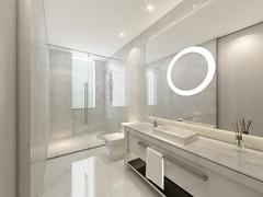 卫生间装修有哪些风水禁忌 怎么避免